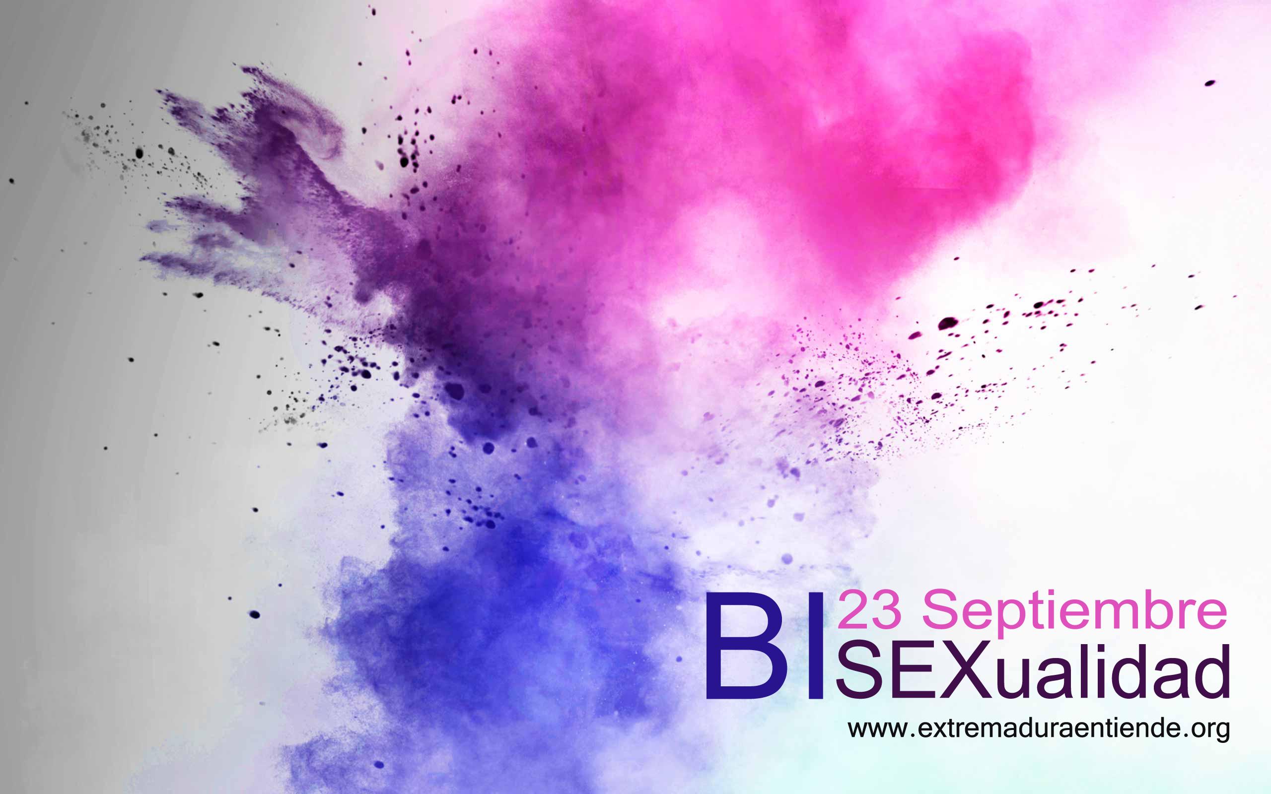 Bisexualidad 2014