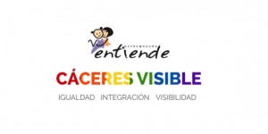 caceres-visible