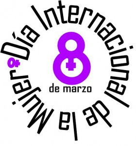 Dia_internacional_de_la_mujer_lila