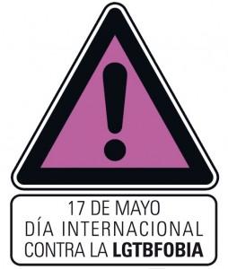 Logo17mayo