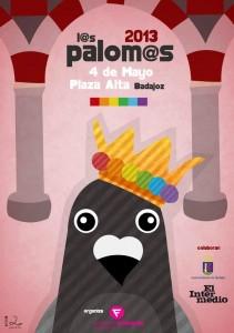 Los Palomos 2013