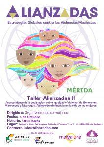 taller_alianzadas_merida