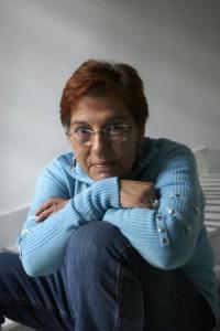 Maribel Blanco