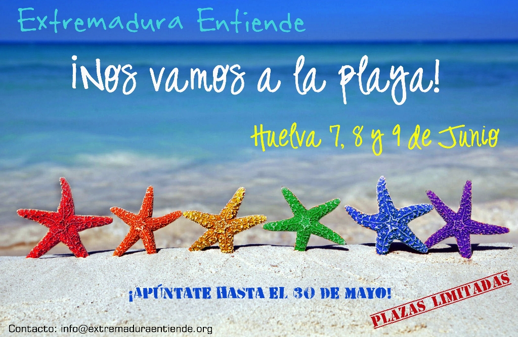Ocio Huelva 2013