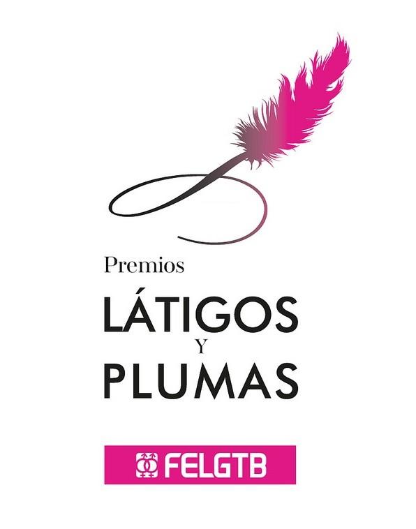 Premios-Plumas-Latigos-FELGTB