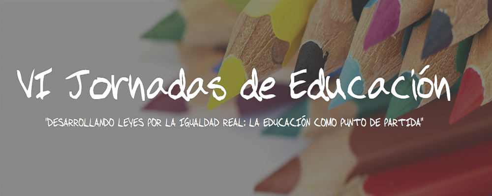 slide-educacion