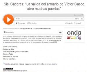 Sisi Cáceres Ondarcoiris copia