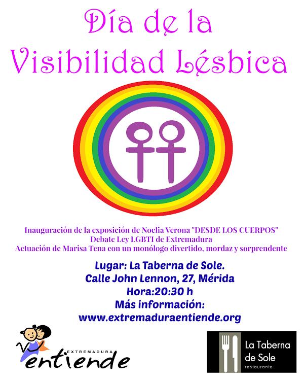 Visibilidad 2015
