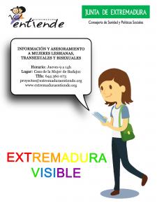 cartel-informacion-y-asesoramiento