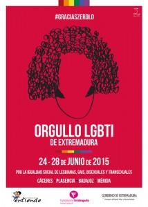 cartel-orgullo-2015-rgb-redes (1)
