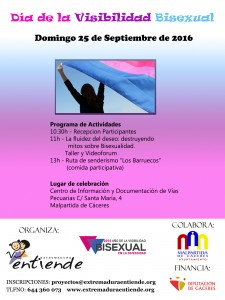 cartel-visibilidad-bisexual-2016-final