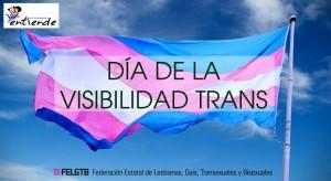 dia_trans