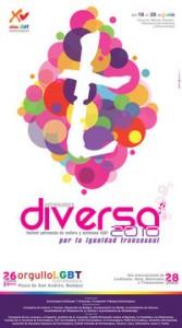 diversa-20101