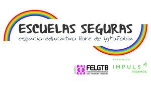 escuelas_seguras_felgtb_acoso_escolar