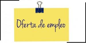 oferta-de-empleo-02