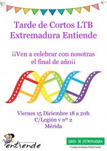 taller_cortos_lgtbi_merida