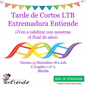 cortos_lgtbi_merida